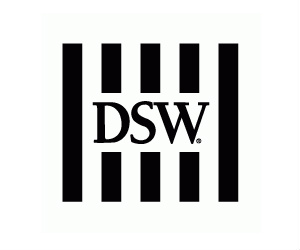DSW Coupons, Promo Codes, Free Samples, and Contests