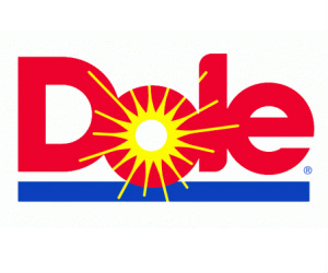 Dole Coupons, Promo Codes, Free Samples, and Contests