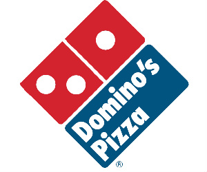 Domino's Pizza Coupons, Promo Codes, Free Samples, and Contests