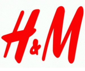 H&M Coupons, Promo Codes, Free Samples, and Contests