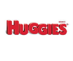 Huggies Coupons, Promo Codes, Free Samples, and Contests