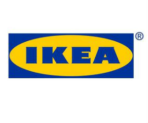 IKEA Coupons, Promo Codes, Free Samples, and Contests