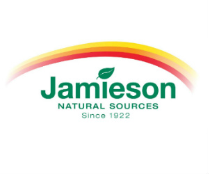 Jamieson Coupons, Promo Codes, Free Samples, and Contests