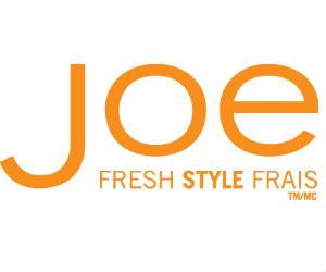 Joe Fresh Coupons, Promo Codes, Free Samples, and Contests