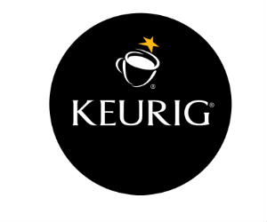 Keurig Coupons, Promo Codes, Free Samples, and Contests