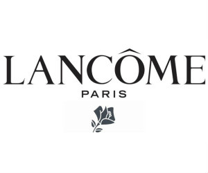 Lancome Coupons, Promo Codes, Free Samples, and Contests