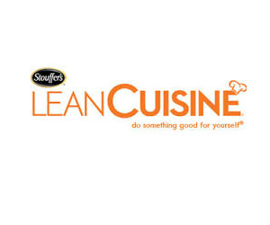 Lean Cuisine Coupons, Promo Codes, Free Samples, and Contests