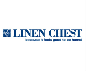 Linen Chest Coupons, Promo Codes, Free Samples, and Contests