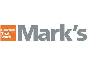 Mark's Coupons, Promo Codes, Free Samples, and Contests