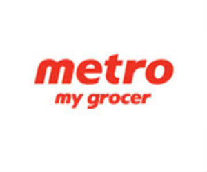 Metro Ontario Coupons, Promo Codes, Free Samples, and Contests