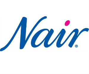 Nair Coupons, Promo Codes, Free Samples, and Contests