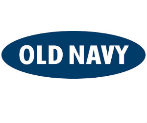 Old Navy Coupons, Promo Codes, Free Samples, and Contests