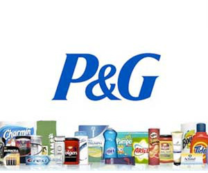P&G Coupons, Promo Codes, Free Samples, and Contests