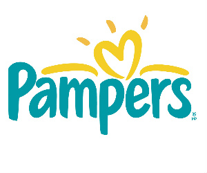 Pampers Coupons, Promo Codes, Free Samples, and Contests