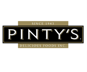 Pinty's Coupons, Promo Codes, Free Samples, and Contests