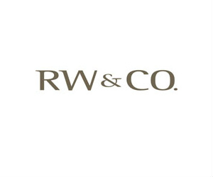RW&Co Coupons, Promo Codes, Free Samples, and Contests