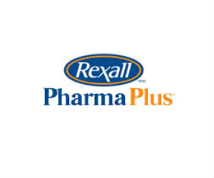Rexall Coupons, Promo Codes, Free Samples, and Contests