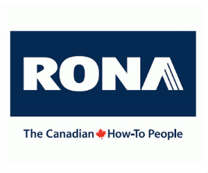 Rona Coupons, Promo Codes, Free Samples, and Contests