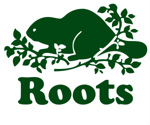 Roots Coupons, Promo Codes, Free Samples, and Contests