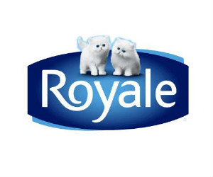 Royale Coupons, Promo Codes, Free Samples, and Contests
