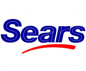 Sears Coupons, Promo Codes, Free Samples, and Contests