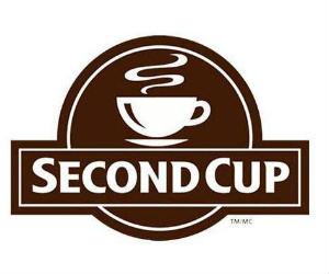 Second Cup Coupons, Promo Codes, Free Samples, and Contests