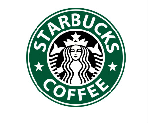 Starbucks Coupons, Promo Codes, Free Samples, and Contests