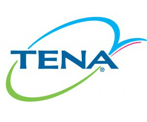 Tena Coupons, Promo Codes, Free Samples, and Contests