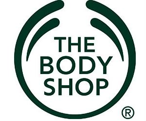 The Body Shop Coupons, Promo Codes, Free Samples, and Contests
