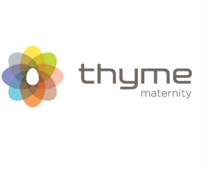 Thyme Maternity Coupons, Promo Codes, Free Samples, and Contests