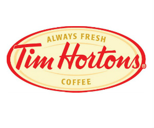 Tim Hortons Coupons, Promo Codes, Free Samples, and Contests