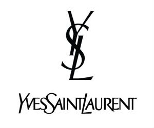 Yves Saint Laurent Coupons, Promo Codes, Free Samples, and Contests