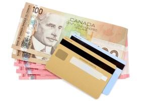 credit-card-canada