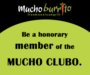 Join the Mucho Clubo