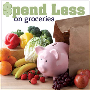ways-to-save-spend-less-on-groceries
