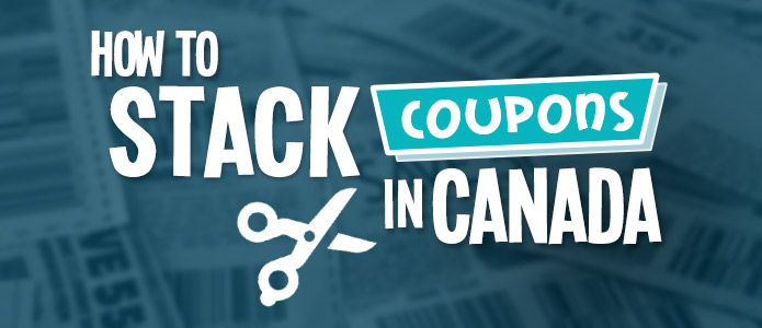 free-coupon-stacking