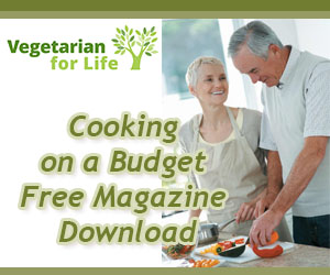 Cooking on a Budget Free Magazine Download