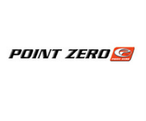 Get Promotions and Discounts from Point Zero