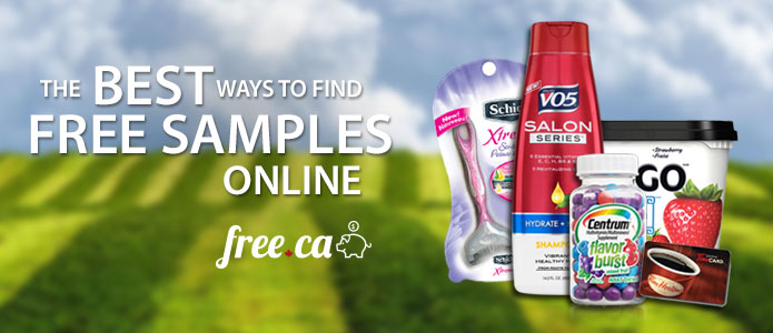 best-free-samples-