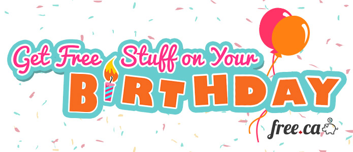 free-stuff-birthday-