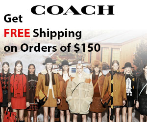 Get Free Shipping on Orders of $150