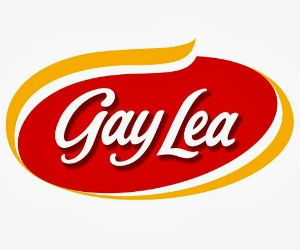 Sign Up for the Gay Lea Newsletter