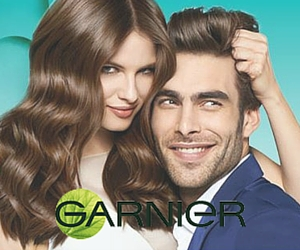 Free Sample Garnier Fructis Grow Strong