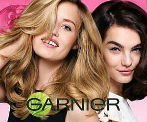 Save On Garnier Fructis Full & Plush