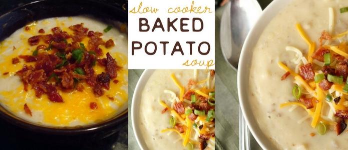 Baked-Potato
