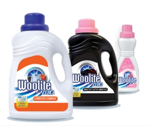 Save $1.50 Off Woolite Laundry Detergent