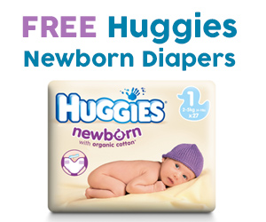 free-huggies-newborn-diapers-300x250