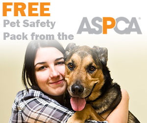free-pet-safety-pack-from-the-aspca-300x250