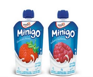 Save $1 Off Yoplait Minigo Pouch