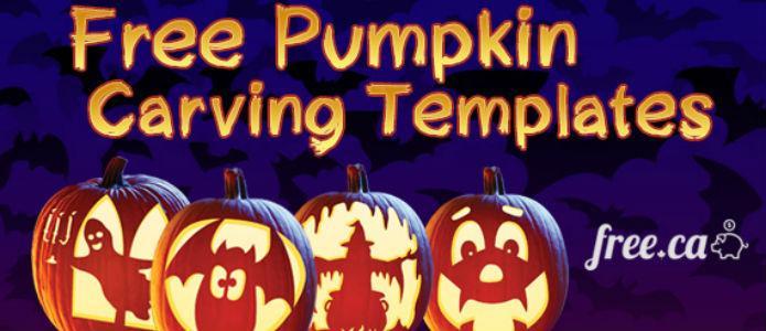 free-pumpkin-carving-templates-680x300